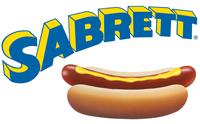 Sabrett_logo.png