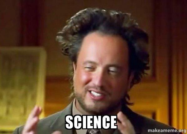 science-rihlru.jpg