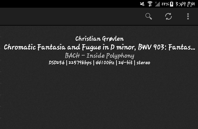 Screenshot_2019-12-18-15-49-41-1.png