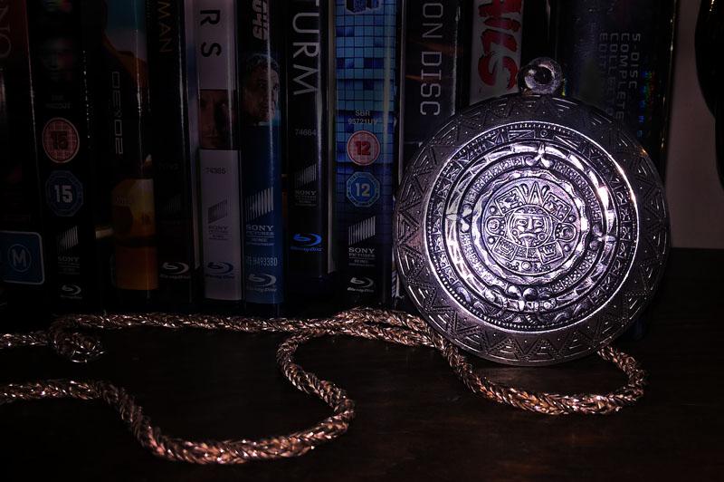 Silver Mayan Calendar Medallion S2.jpg