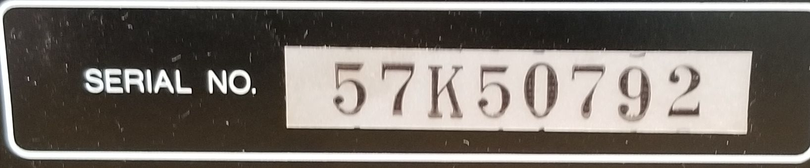 SN 6.jpg