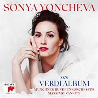 Sonya Yoncheva.jpg