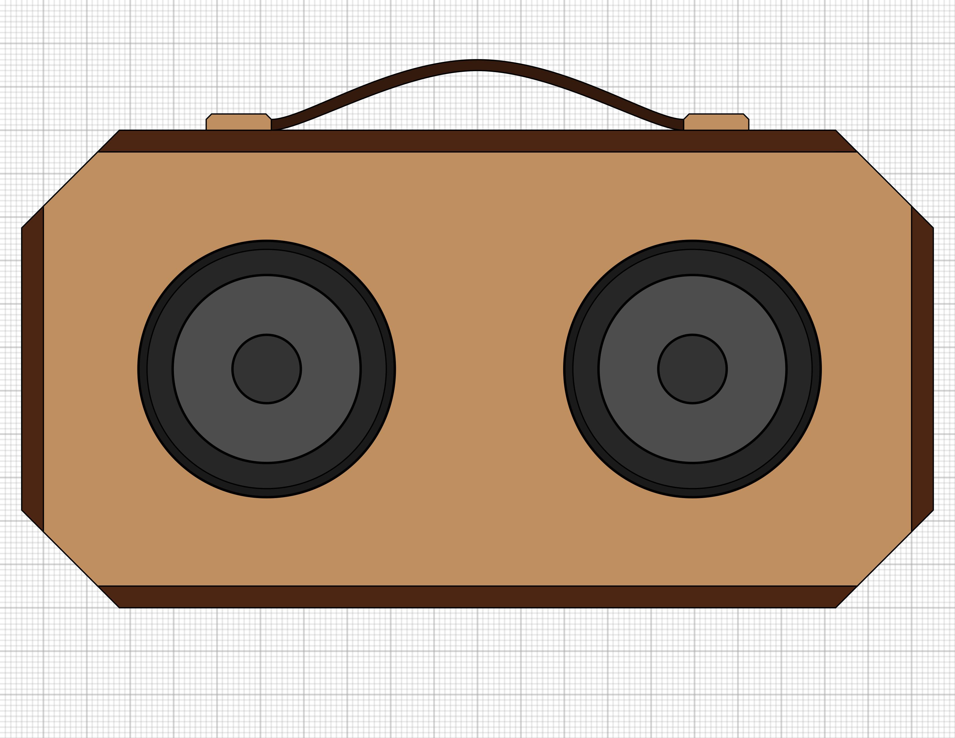 Speaker 2.png