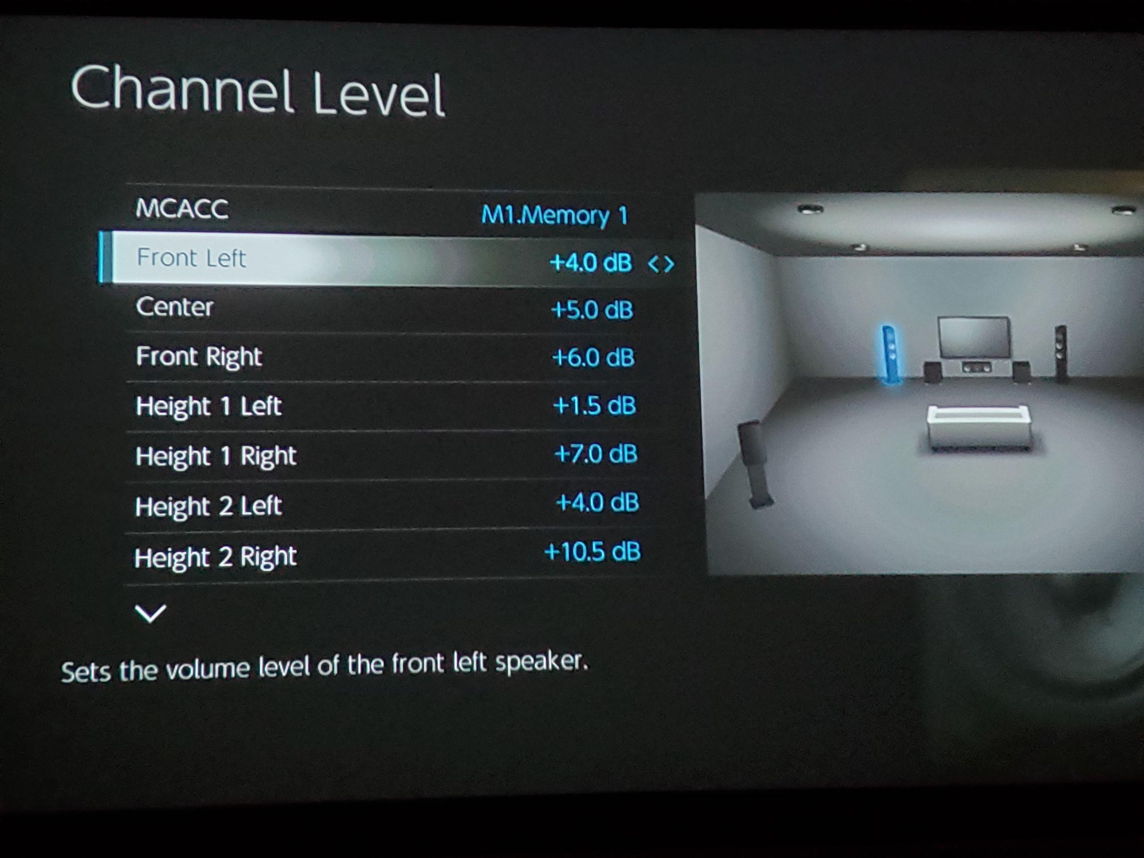 Speaker level 1A.jpg