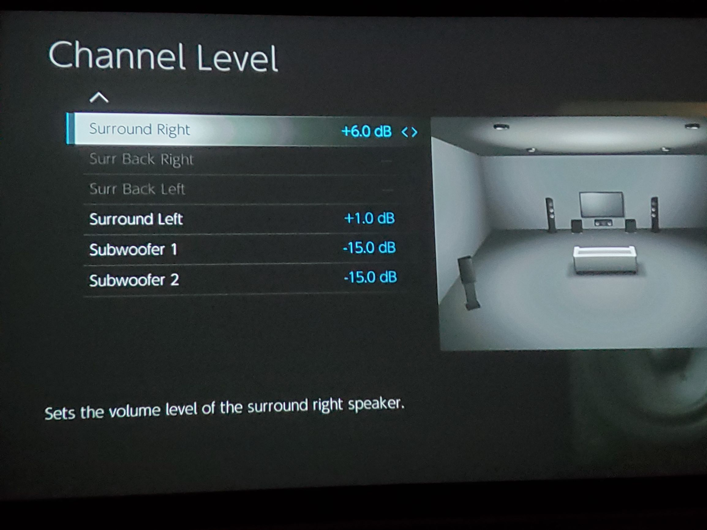Speaker level 2A.jpg