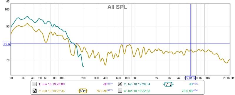 SPL Full Range EQ.jpg