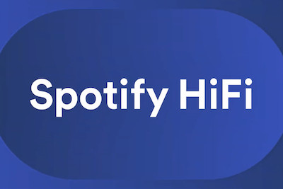 spotify-HiFi.jpeg