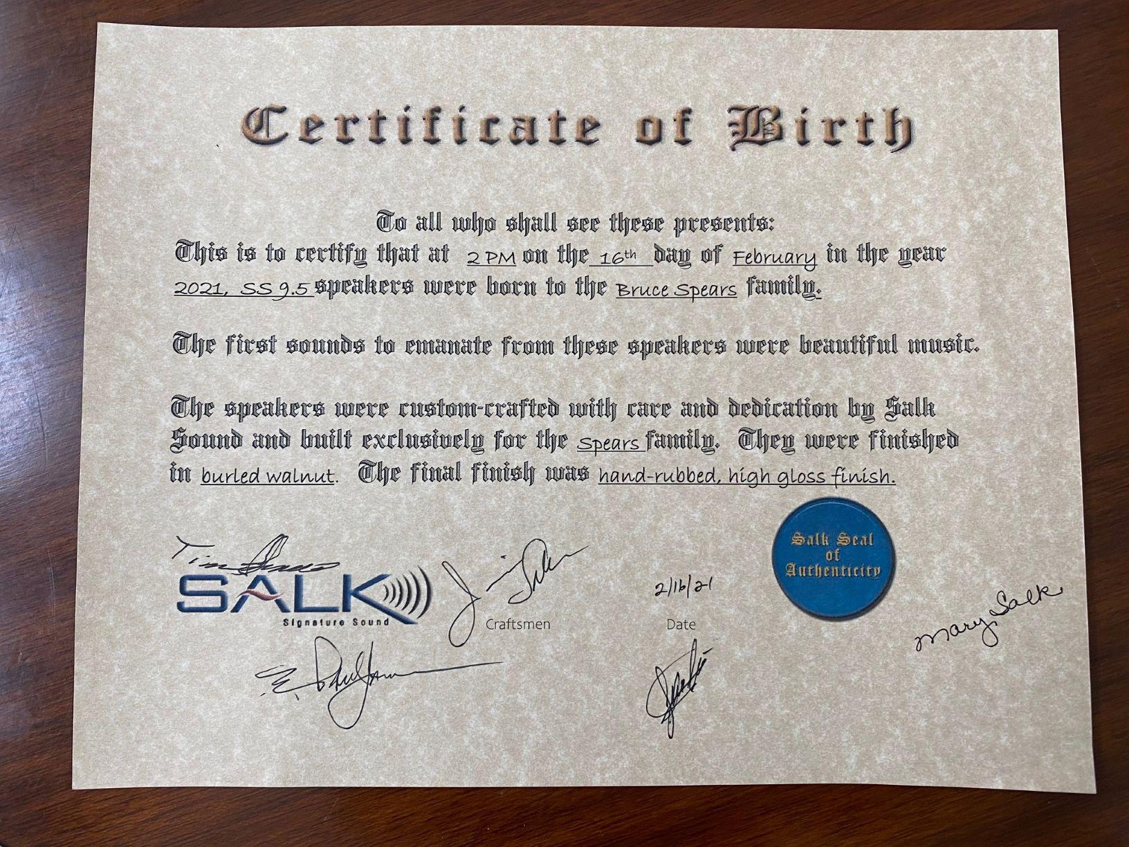 SS9.5 birth certificate 2.jpg