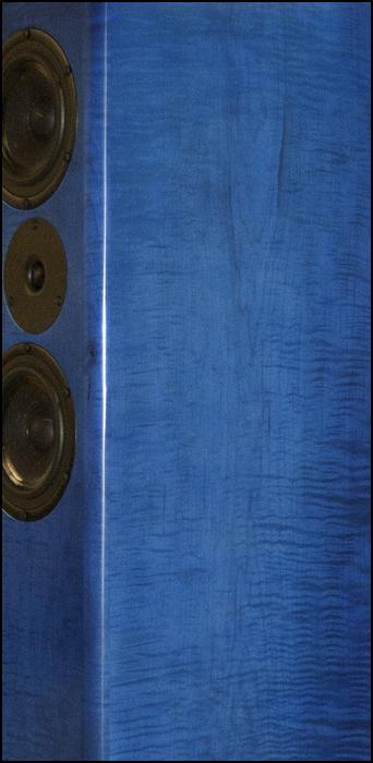 ST-bluemaple-cu.jpg