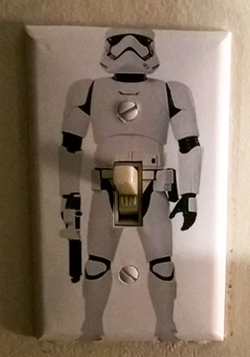 Stormtrooper Light Switch S.jpg