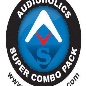 super comobo pack logo.jpg
