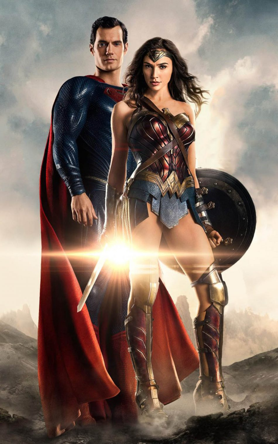 Superman-And-Wonder-Woman-In-Justice-League-HD-Mobile-Wallpaper-950x1520.jpg