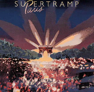 Supertramp_-_Paris.jpg