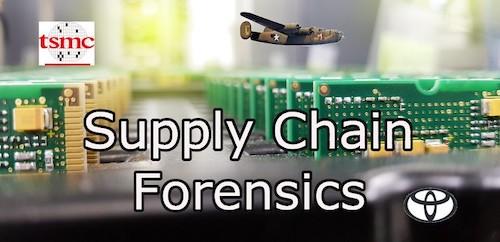 supply-chains.jpg