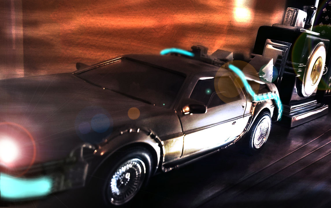 Surreal Delorean Touch Tip.jpg