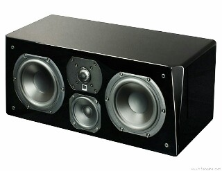 svs_prime_center_center_channel_loudspeaker_system-320x247.jpg