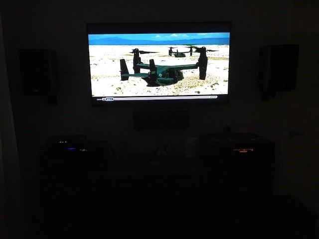 system3-display-1.jpg
