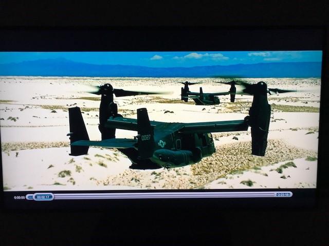 system3-display-2.jpg