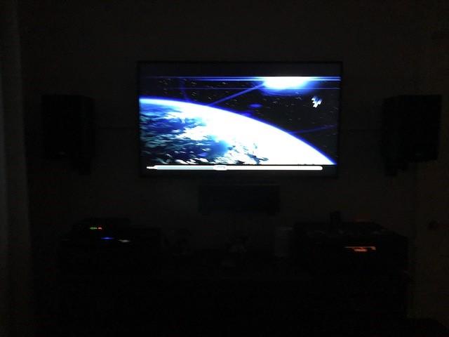 system3-display-4.jpg