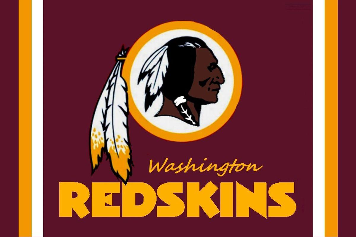 temp_redskins_logo.0.jpg