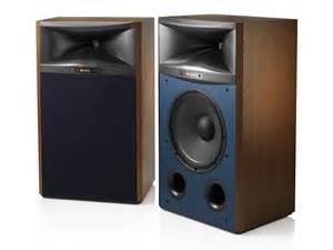 10k Budget For Mains Audioholics Home Theater Forums