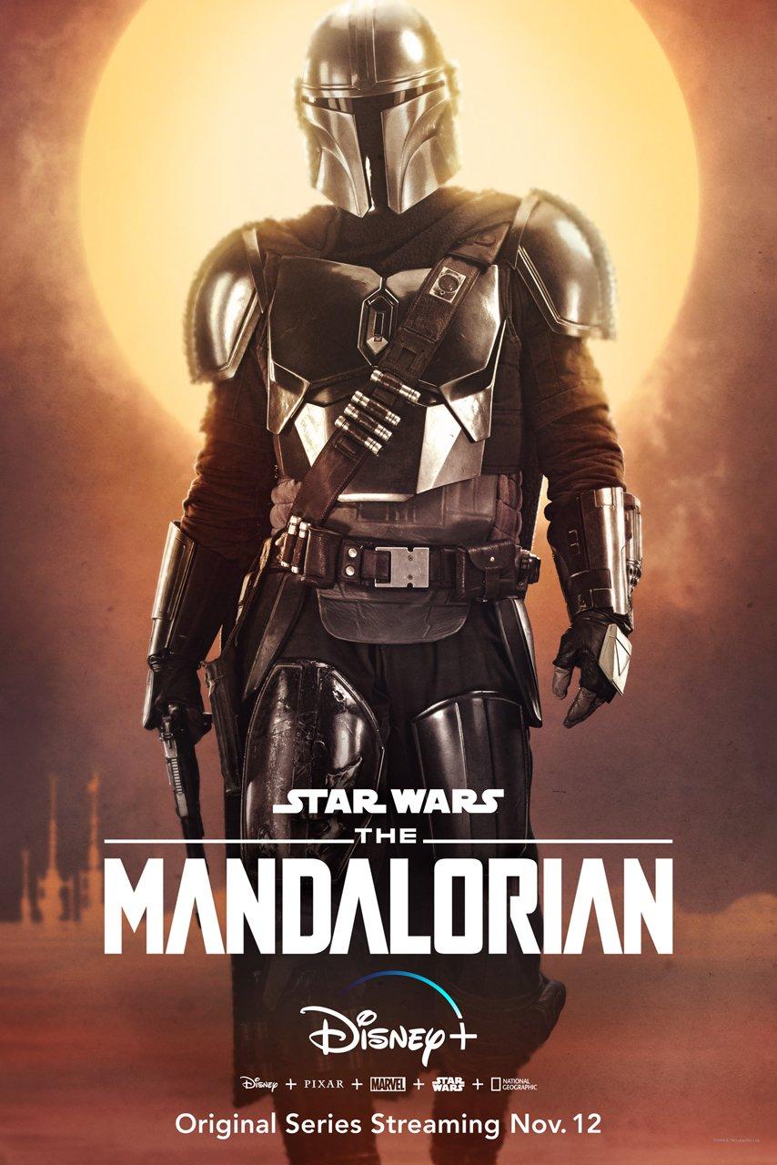 the-mandalorian-poster-pedro-pascal.jpg