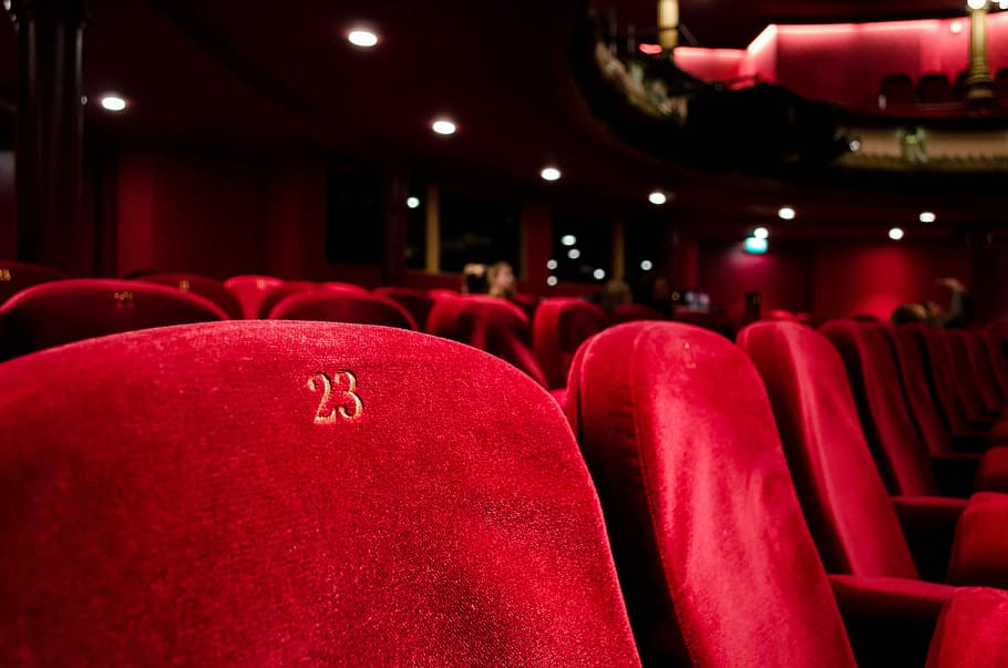 theater-theatre-seat-red.jpg