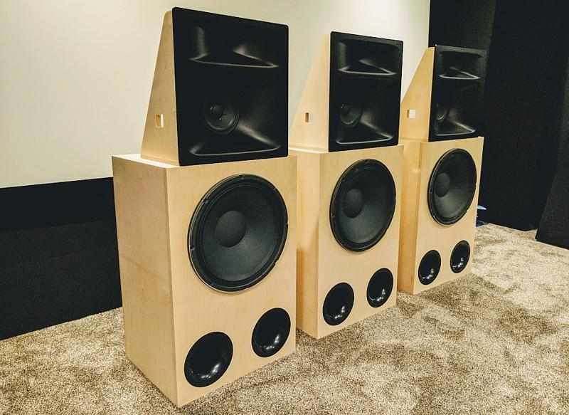 titan_diy_speaker_kits.jpg