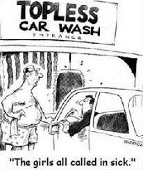 topless car wash.jpg