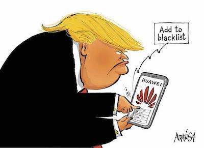 Trump-Huawei.jpg