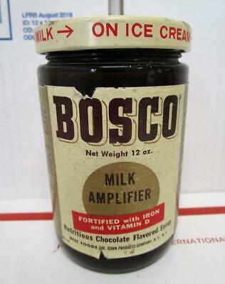 VINTAGE-NOS-1960s-BOSCO-MILK-AMPLIFIER-CHOCOLATE-FLAVORED.jpg
