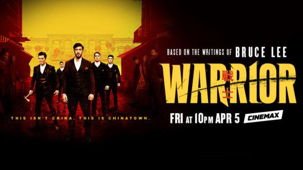 warrior-cinemax-season-1-ratings-590x332.jpg