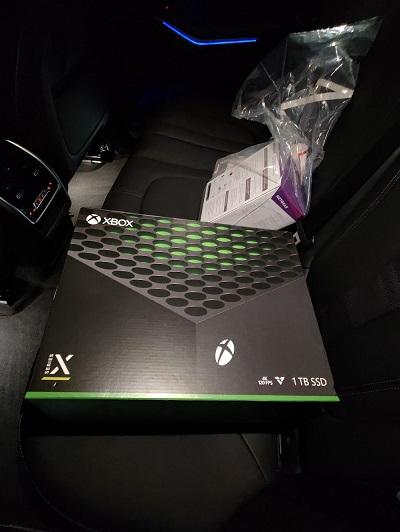 xbox2.jpg