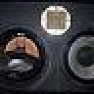 NAD 2100 vs  2200 vs  2400THX | Audioholics Home Theater Forums