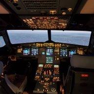 flyboylr45