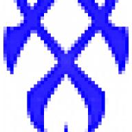 croseiv
