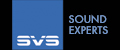 SVS Sound Subwoofers