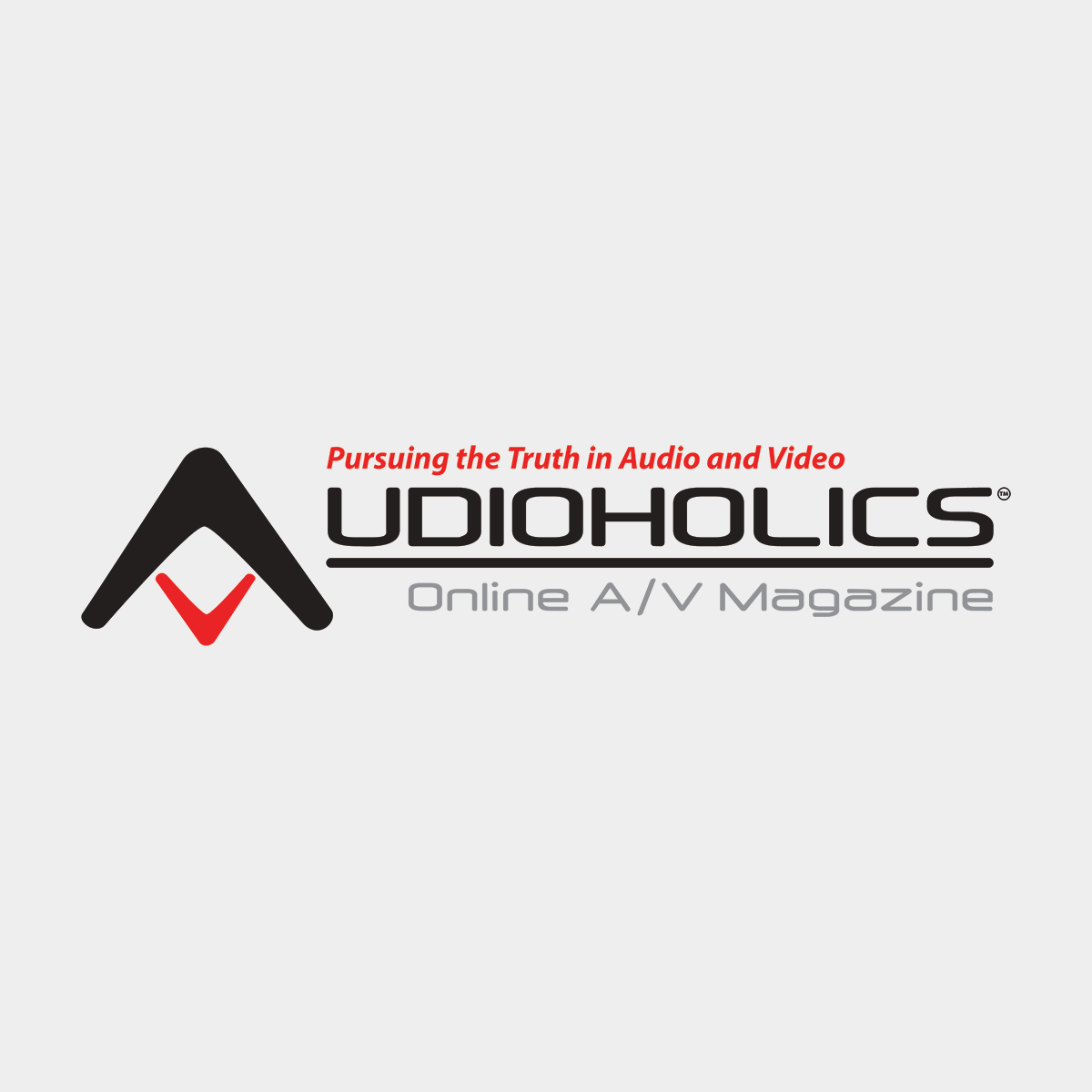 Audioholics Home Theater Forums
